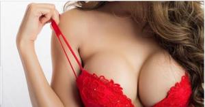 स्तनलाई कसरी आकर्षक बनाउने ?