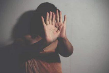 छ हजार रुपैयाँ ऋणको ब्याज : चार वर्षदेखि यौन शोषण