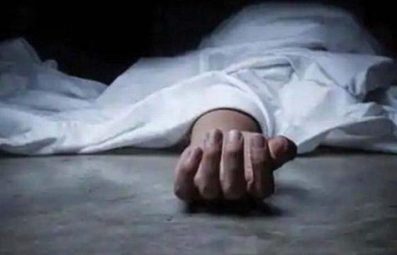 अस्पतालको चक्कर लगाउँदा लगाउँदै मृत्यु भएकी लामालाई कोरोना पुष्टि