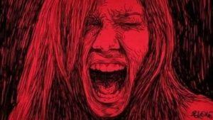 सशस्त्र द्वन्द्वका हिंसापीडित महिला भन्छन्, कहिले पाइएला न्याय ?