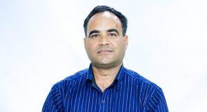 नेकांभित्रको आन्तरिक द्वन्द्व अन्त्य गरिनुपर्छ : नेता महर