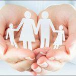 परिवार नियोजनमा पुरुषभन्दा महिलाको सहभागिता बढी