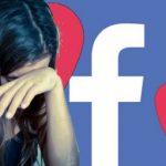 फेसबुकबाट शुरु भएको मायाले घर न घाटभएपछि