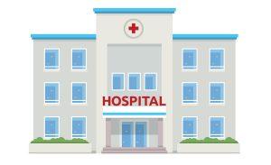 चन्द्रागिरिमा 'म नै बनाउँछु, मेरो लागि अस्पताल' अभियान सुरु