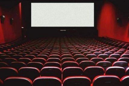सिनेमा हल खोल्न सरकारले दियाे अनुमति