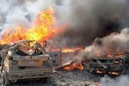 तालिबानको आक्रमणमा परी आठ सुरक्षा अधिकारी मारिए