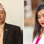 राजा रजौटाभन्दा कम छैनन् मुख्यमन्त्री राई, ३० बर्ष कान्छी युवतीसङ्ग विवाह गर्दै