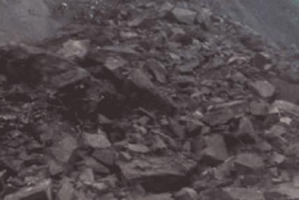 पर्वतको मोदीका ३३ घर पहिरोको उच्च जोखिममा