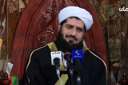 तालीवानीहरुले अफगानस्तानका मिडिया पनि आफनो नियन्त्रणमा लिएर भ्रामक समाचार सम्प्रेषण गर्दै