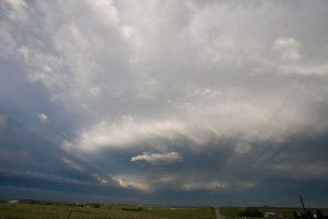 पुनः मनसुन सक्रिय: आगामी साता देशभर वर्षा हुने