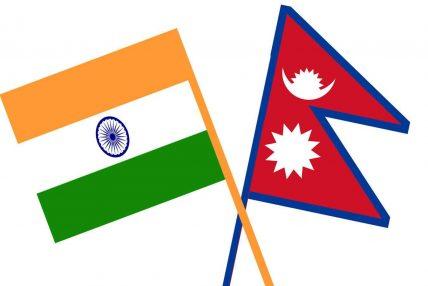 नेपाल र भारत आज भिड्दै, दुबै टोली जितको खोजीमा