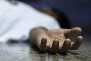 विद्युतीय धरापमा परी बर्दियामा ३ जनाको मृत्यु