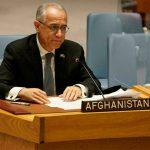 संयुक्त राष्ट्रसंघको महासभामा अफगानिस्तानको प्रतिनिधित्व किन भएन ?