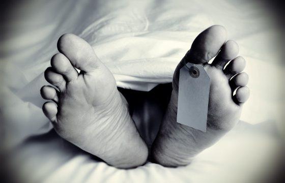सुदूरपश्चिममा मृत्यु हुनेको सङ्ख्या ३७ पुग्यो, २२ अझै बेपत्ता